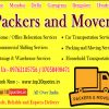 Packers and Movers Pune top movers and packers in Pune